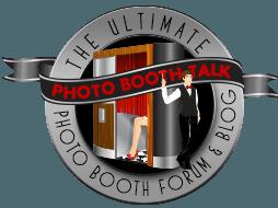 PhotoBoothTalk.com