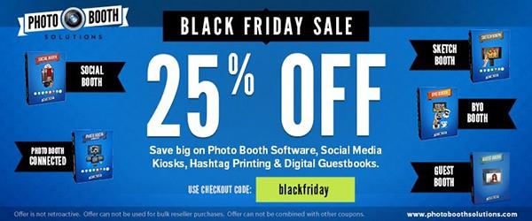 PBS-Black-Friday
