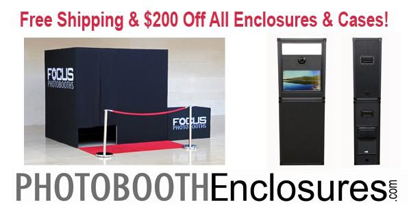 photo-booth-enclosures-black-friday