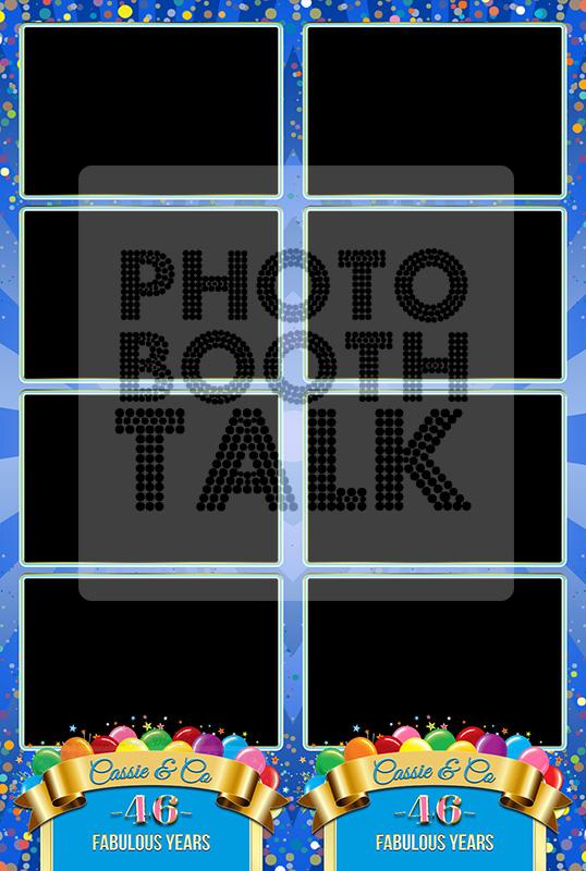 Celebrate photo booth talk - Celebrating home designer login ...