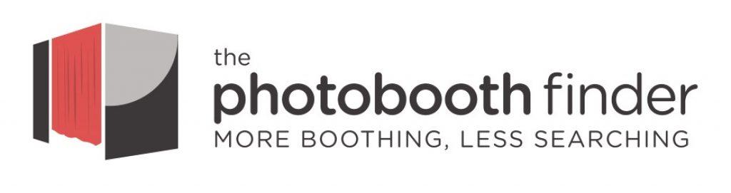 300dpi Logo US Trademark.jpg
