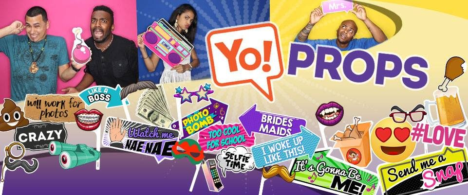 Yo-Props.jpg