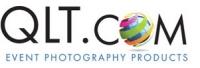 qlt-logo.jpg