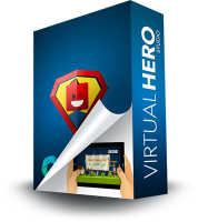 virtual-hero-studio.png
