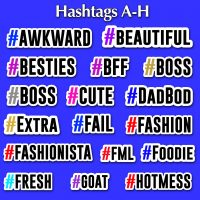 HashtagLista-h.jpg