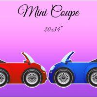 MiniCoupeProp_edited-1.jpg