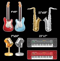 photo_booth_props_instruments.jpg