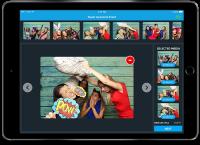 picpic-social-ipad-view-1.png