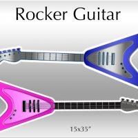 rockerguitarprop_edited-1.jpg