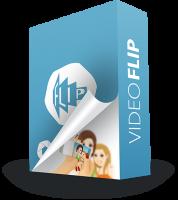 video-flip.png