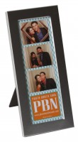 Photo Booth Nook - Brushed Aluminum.jpg