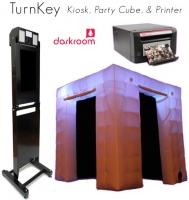 TurnKey9.17.15-482x510.jpg