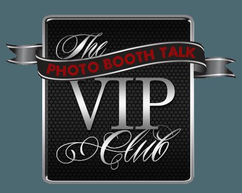 PBT VIP Club Logo