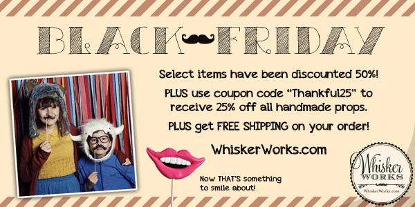 Whisker-Works-black-friday-2015.jpg