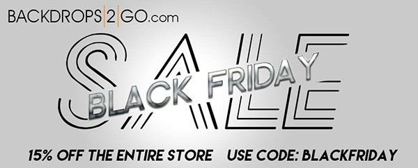 backdrops2go-black-friday