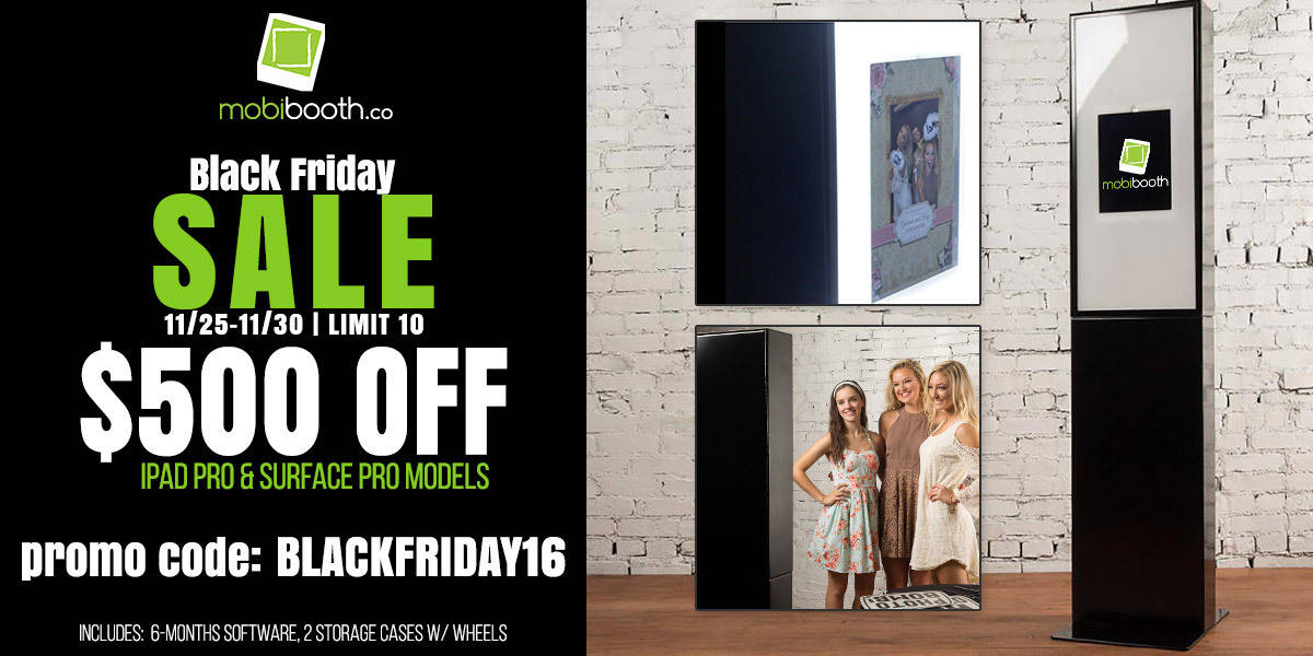 mobi-booth-black-friday