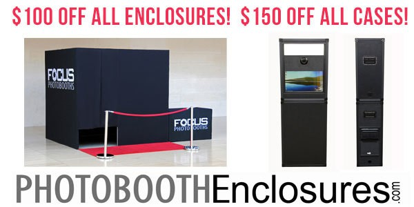 photo-booth-enclosures-black-friday