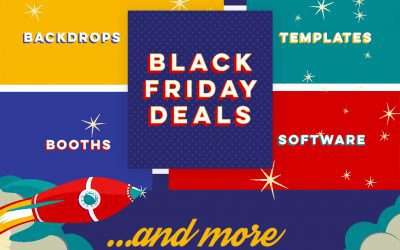 2017 Black Friday Deals Are Here